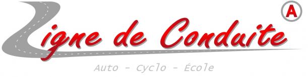 Ligne De Conduite - Auto/Cyclo École