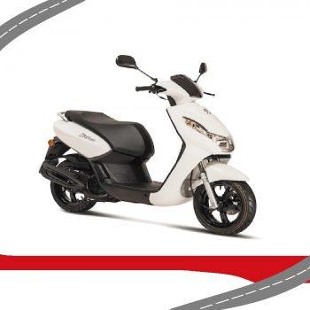 permis am meyzieu ligne de conduite scooter