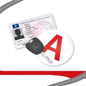 permis conduire ligne conduite meyzieu